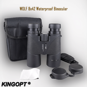 Recommended for Bird Watching Beginners